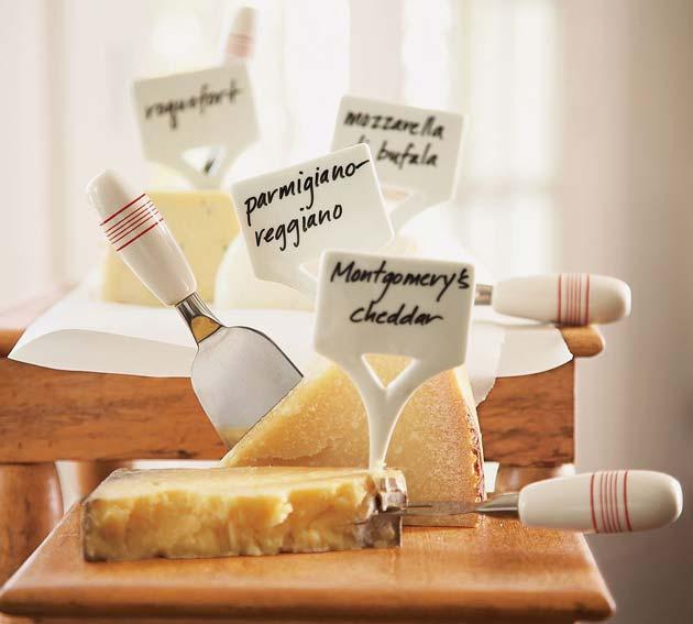 Γεύμα με Τυρί & Κρασί
