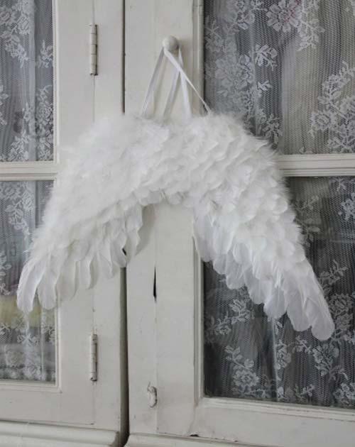 Βραδιά αγγέλων