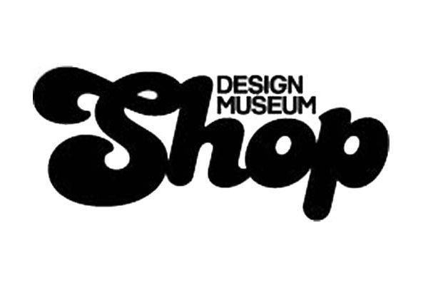 Ψώνια στο Λονδίνο: Design Museum