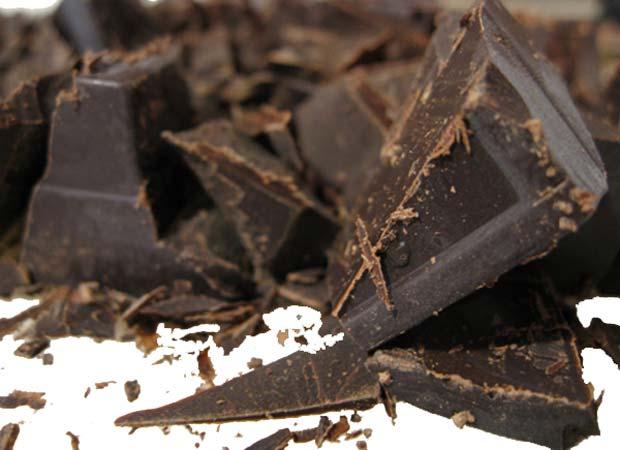 Μουσείο Σοκολάτας Υγείας Παυλίδη