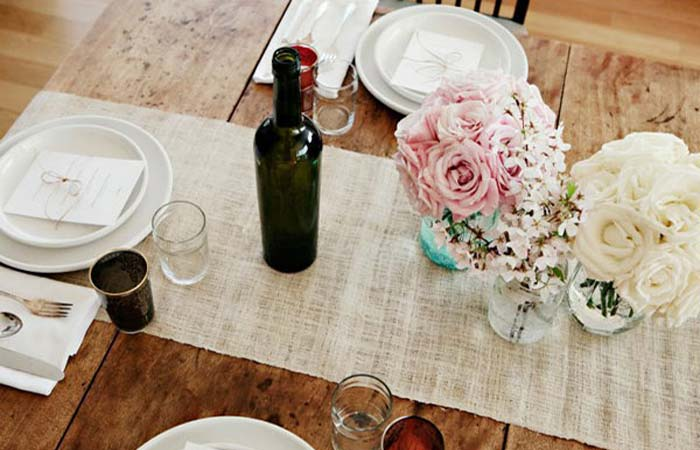 linen tablecloth, λινό τραπεζομάντηλο, τραπεζομάντηλο κουζίνας