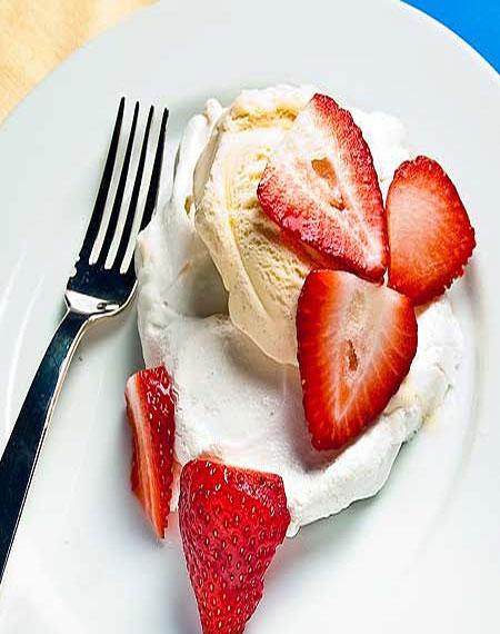 tableart_ice-cream-dessert
