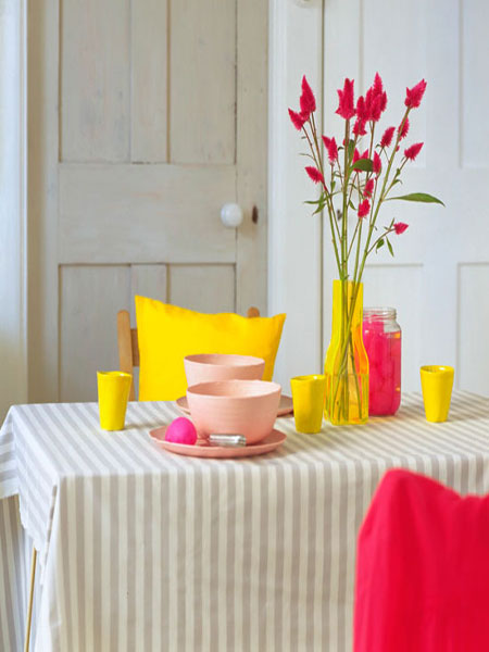 tablecloth, καθημερινό τραπεζομάντηλο, τραπεζομάντηλο κουζίνας