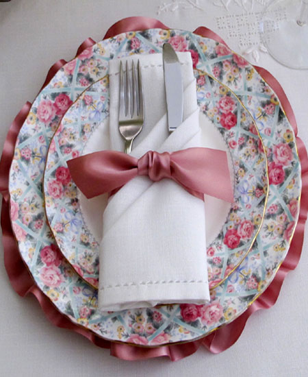 tableart_napkin-pocket-fold