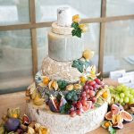 tableart_wedding_cheesecake