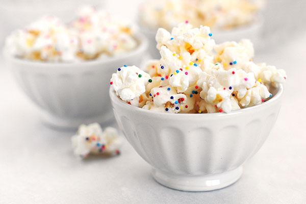tableart_party_popcorn