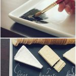 tableart_diy_chalkboard_serving_platter