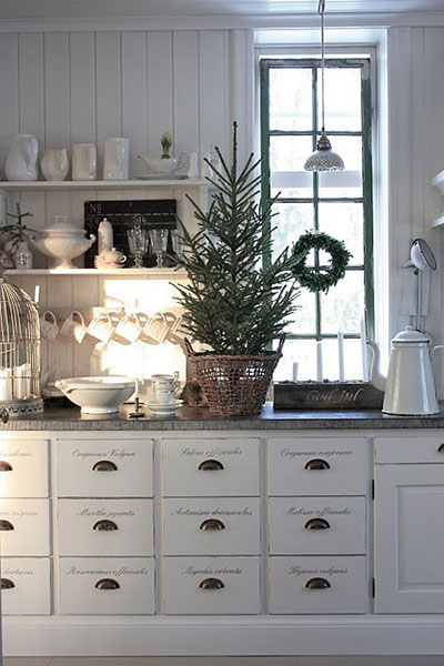tableart_kitchen_christmas_decoration