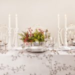 tableart_zara_home_christmas