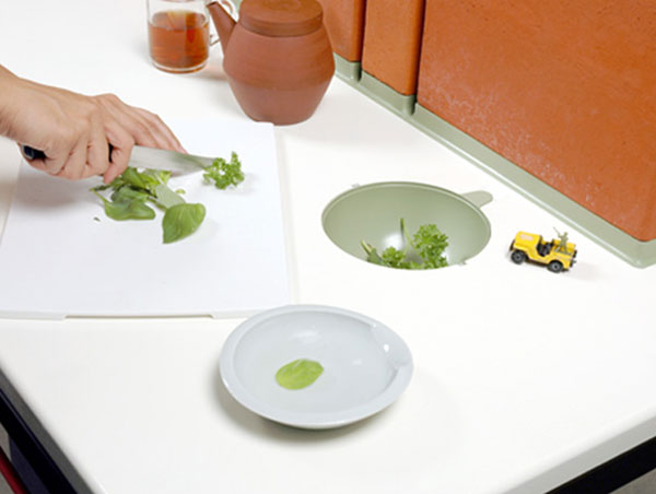 tableart_kitchen_tips_a