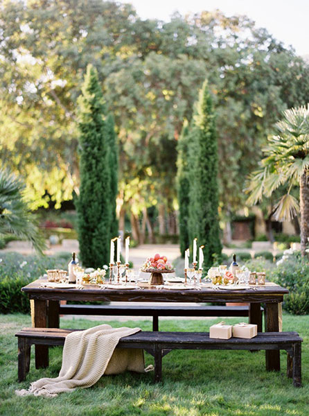 tableart_spring_tables