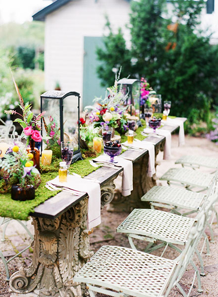 tableart_spring_tables_b