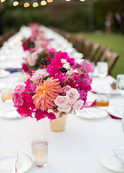 tableart_spring_tables_c
