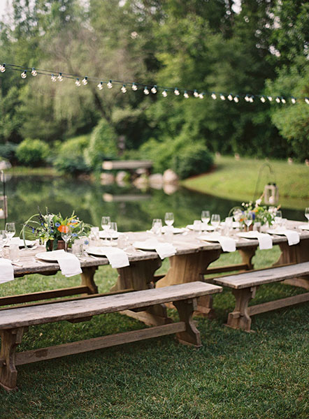 tableart_spring_tables_d