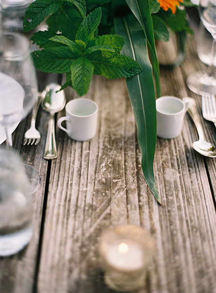 tableart_spring_tables_e