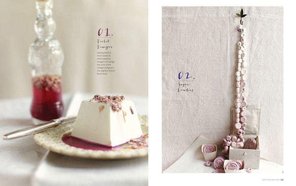tableart_sweet_paul_spring_2013_issue_b