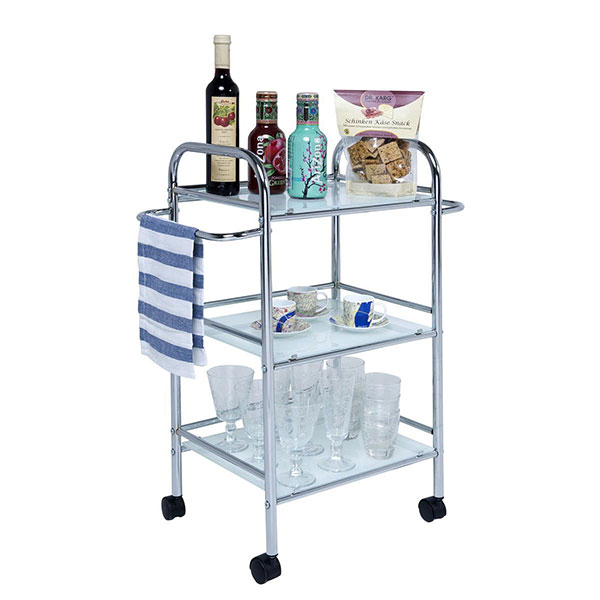 tableart_trolley_bar_are_back_a