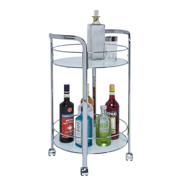 tableart_trolley_bar_are_back_b