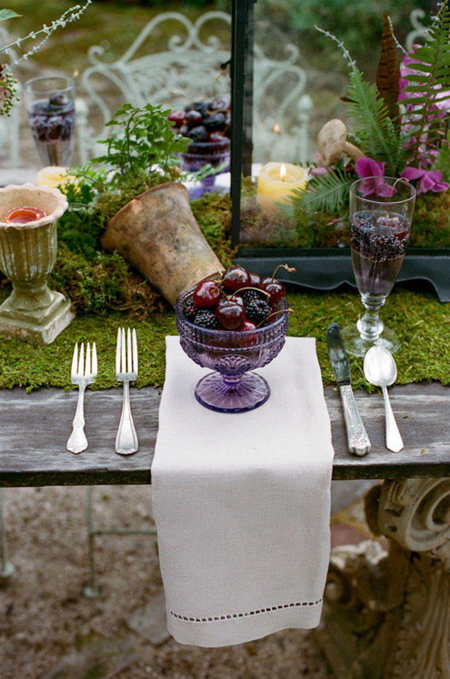 tableart_nature_inspired_tablescape_c