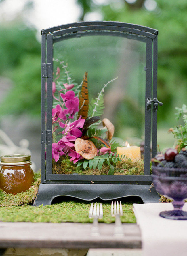 tableart_nature_inspired_tablescape_e