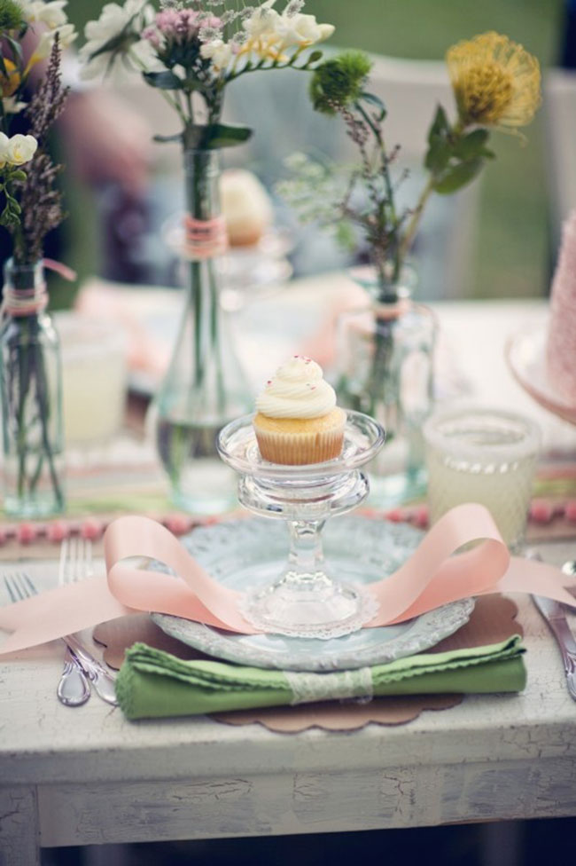 tableart_pastel_colors_a
