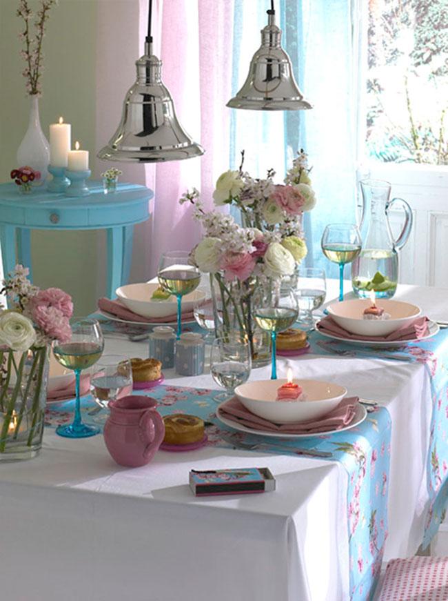 tableart_pastel_colors_d