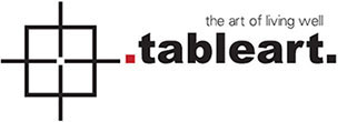 Table Art - Art de la Table