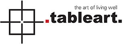 Table Art – Art de la Table