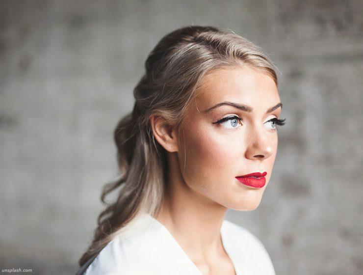 3 έξυπνα tips για να βάλεις eyeliner
