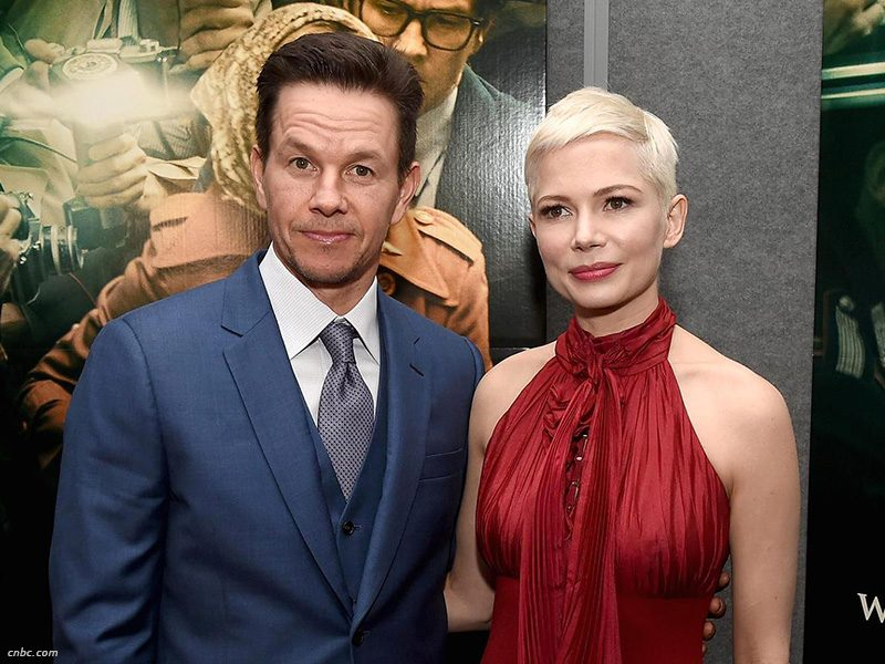 tableart_mark-wahlberg-michelle-williams-times-up-donation