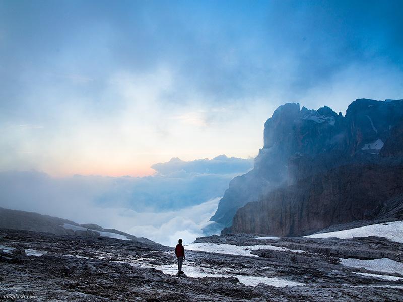 Μερομήνια, η μέθοδος πρόβλεψης του καιρού για το 2018