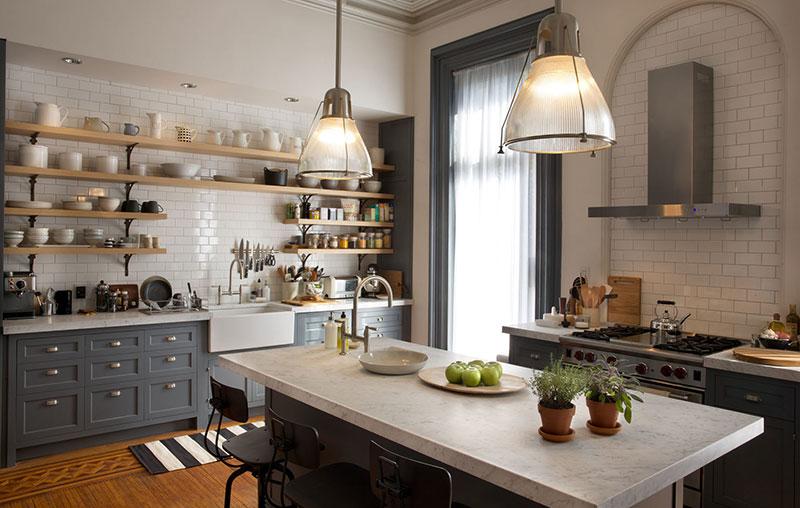 tableart_the-intern-kitchen-set-1