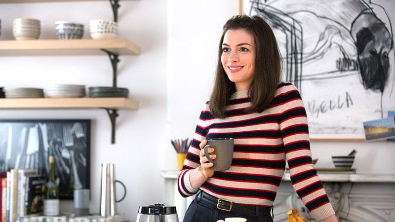 tableart_the-intern-kitchen-set-2