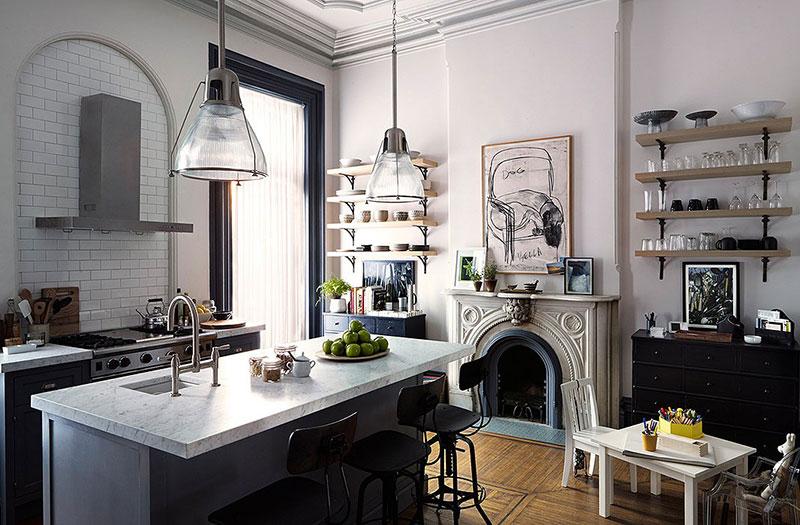 tableart_the-intern-kitchen-set-3
