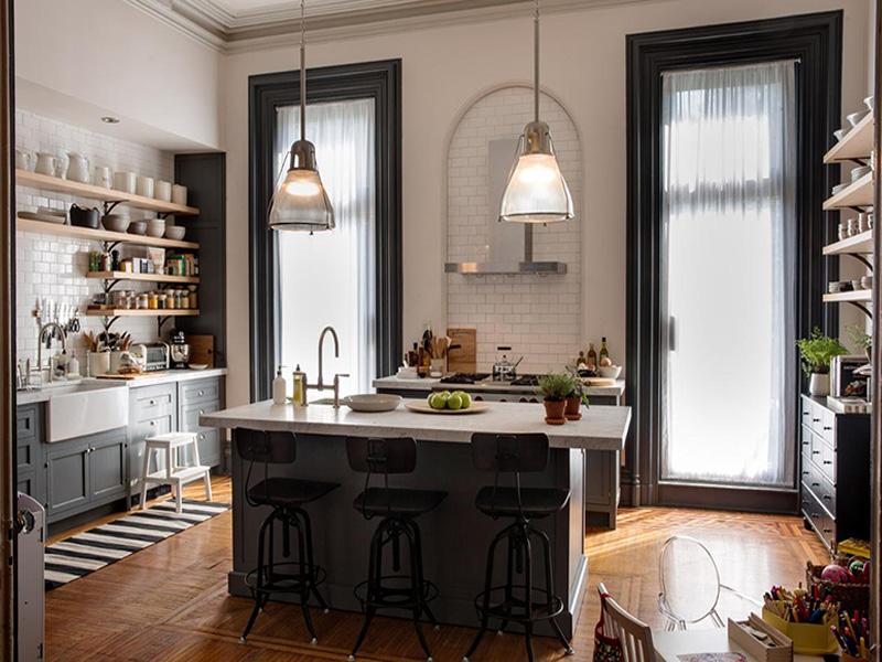 tableart_the-intern-kitchen-set-steel-the-look