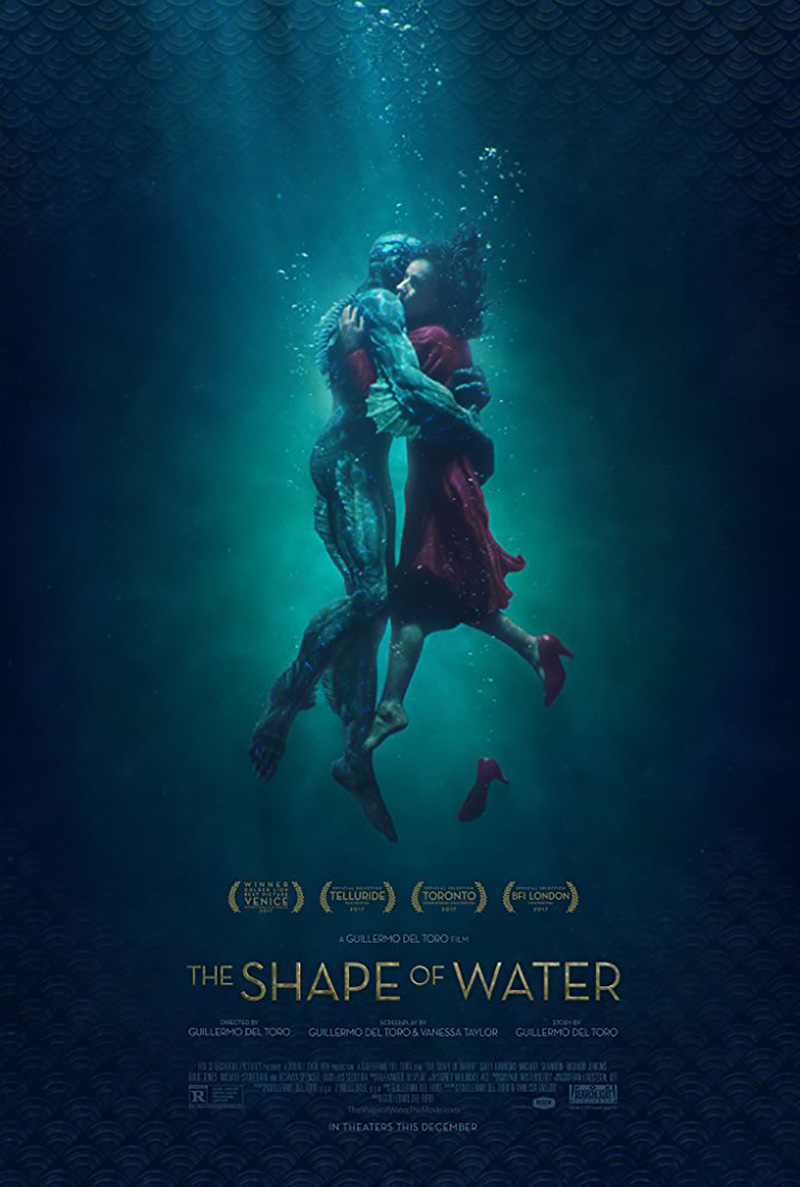 tableart_the-shape-of-water-movie_1