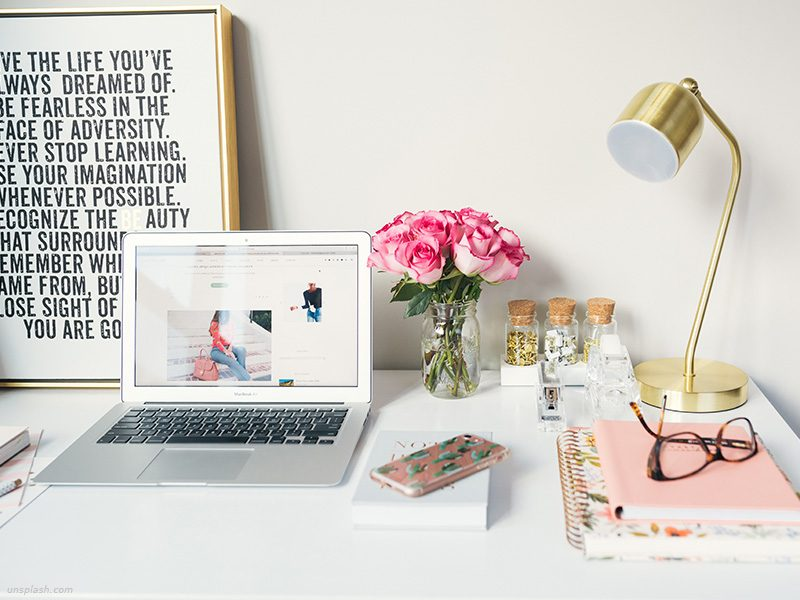 10 καθημερινά tips καλύτερης οργάνωσης