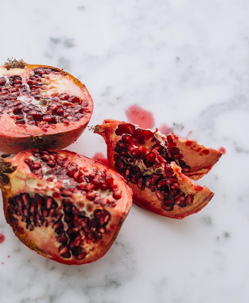 Ποιά φρούτα θα σε κάνουν αθάνατο
